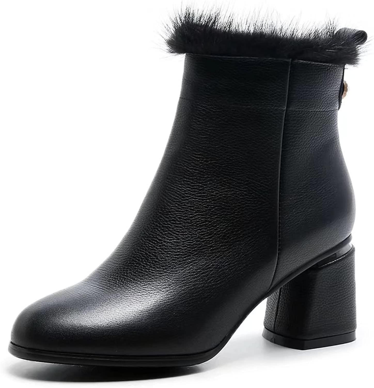 Vimisaoi - modern Damen, Schwarz (schwarz), 36 EU
