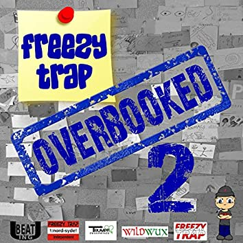 Overbooked 2