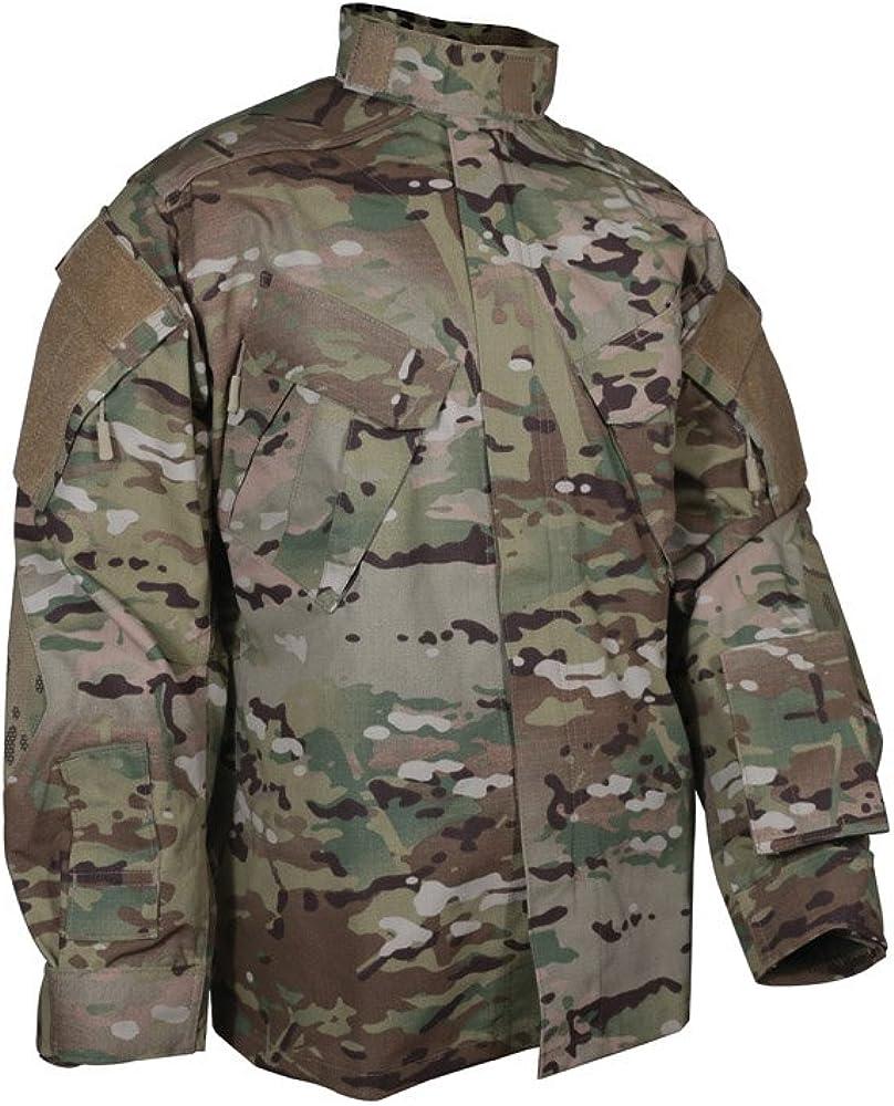 Tru-Spec Super sale TRU Xtreme Shirt Multicam ML 1244024 Tulsa Mall