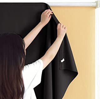 Best sunscreen curtain fabric Reviews