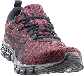 ASICS Gel-Quantum 90 Men's Running Shoe