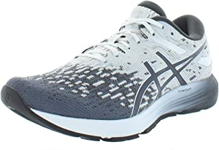 Women's Dynaflyte 4 Running Shoes