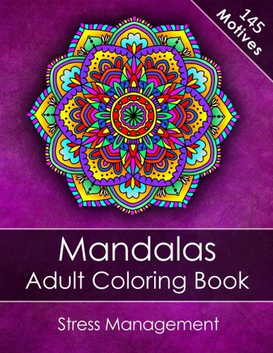Free Mandala Adult Coloring Pages