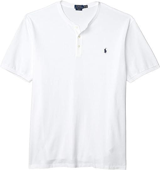 White/C7996