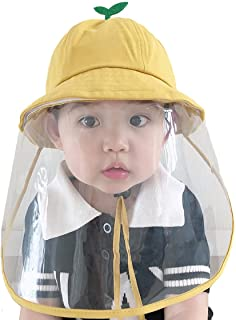 Sun Hats for Dust Proof Packable Sun Hats for Dust, Outdoors, Sports, Hat Infant Warm,Protection Sun Hat Suitable for Baby...