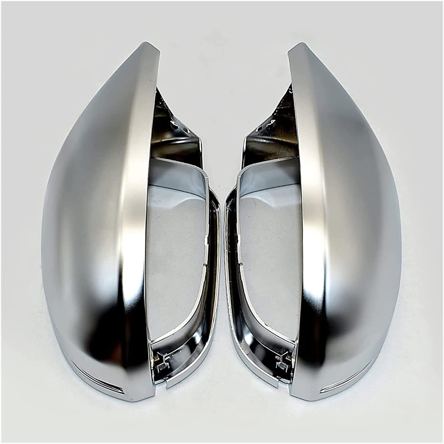 JIAQ Cheap SALE Start Rearview 100% quality warranty Mirror Cover Shell Prote Car