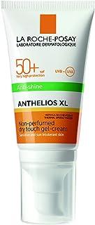 La Roche-Posay Anthelios XL Dry Touch Gel-Cream SPF50+ 50ml