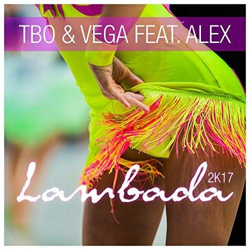 TbO & Vega feat. Alex