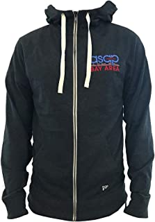 asap clothing store