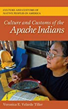 Best apache culture and customs Reviews