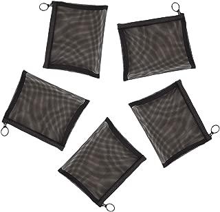 Best mini zipper pouches Reviews