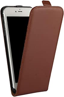 Coque for iPhone X MAX XR SE 5 5S 5C 4 4S Case Cover Leather Wallet Fundas Capa for iPhone 6 6S 7 8 Plus Phone Cases Hoesje Etui,Clear,for iPhone X