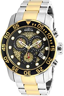 invicta watches buy 2 get 4 free