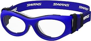SWANS EyeGuard 眼罩 SVS-700N NAV 1144165