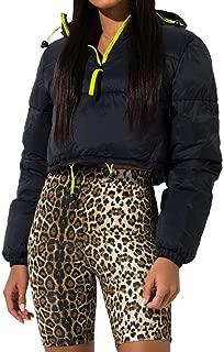 Women's Naomi Puffer Jacket