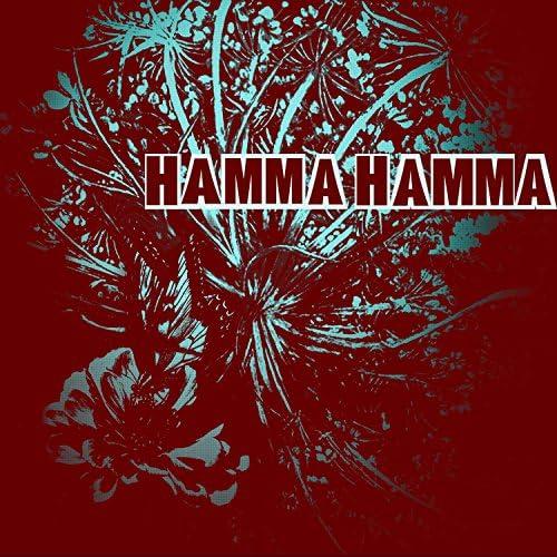 Hamma Hamma