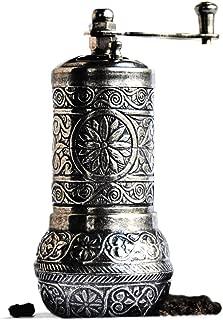 bazaar anatolia pepper mill