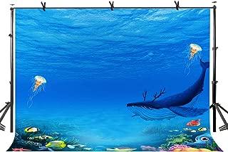 Best whale cartoon wallpaper Reviews