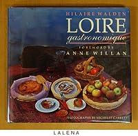 Loire Gastronomique