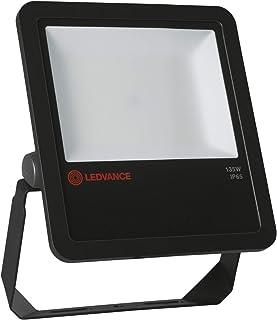 Osram LEDVANCE Floodlight 100DEG LED 135W 4000K 15000lm Outdoor IP65