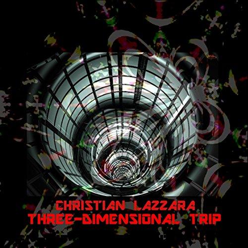 Three-Dimensional Trip