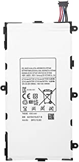 New 4000 mAh BELTRON Replacement Battery for Samsung Galaxy Tab 3 7.0 - T4000E - (T210 T211 T217 T2105)