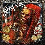 Satan: Atom By Atom [Vinyl LP] (Vinyl (Live))