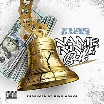 Name Ring Bells