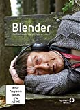 Blender: Dokumentarfilm - Susann Reck