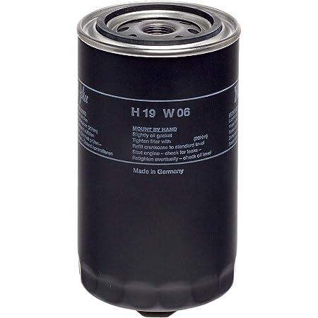Hengst H19w06 Ölfilter Auto