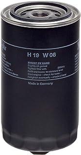Hengst H19W06 Ölfilter