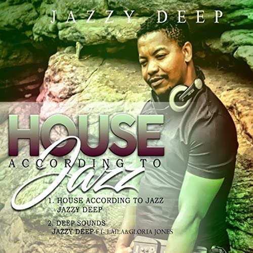 Jazzy Deep
