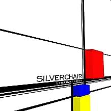 Best silverchair straight lines Reviews