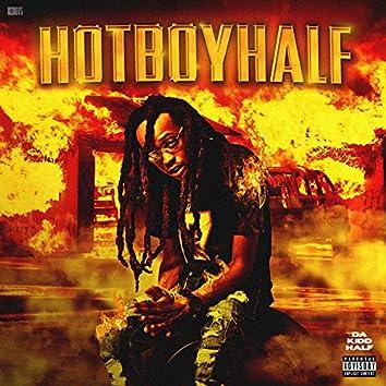 HotBoyHalf