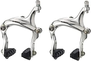 Alhonga Forged Alloy Caliper Brake Bike 414g