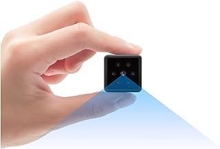 Cámara espía, Mini Camara Espia 1080P HD Cámara Espía de