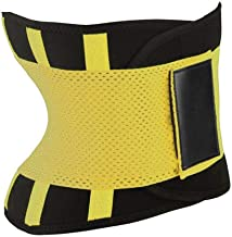 Taille Trainer Cincher Vrouwen taille Cincher Body Shaper Gordel Belt Underbust Controle Corset Firm Slimming Girdles for ...