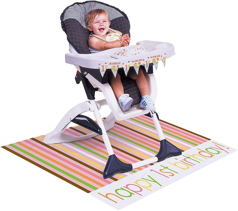 ventas al por mayor Creative Converdeing circo circo circo tiempo alta silla para fiesta, 3piezas  varios tamaños