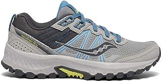Women's Excursion Tr14 Trail Running Shoe