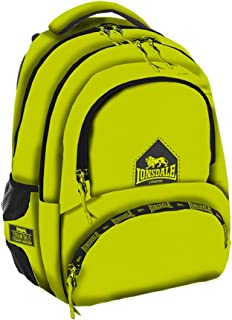 Lonsdale Casual Daypack