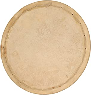 dholak skin for sale