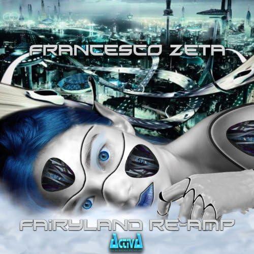 Francesco Zeta