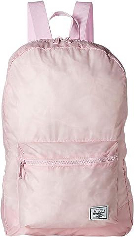 Herschel Supply Co. Nova Mini.  49.94. Packable Daypack 10b3ddc47bfef