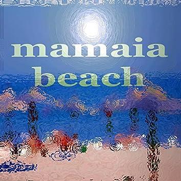 Mamaia Beach (Hot House Music)