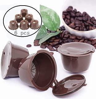 piccolo size reusable coffee cup