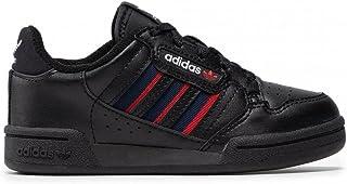 adidas CONTINENTAL 80 STRIPES C uniseks-kind sneakers.