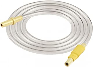 Medela Tubing for Symphony and Lactina breast pumps #8007213 D (Old #8007194 /#8007179) - Sold as a single tube