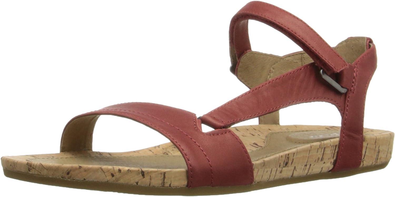Teva Women's Capri Universal Sandal