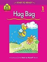 Hug Bug (Start to Read!®)