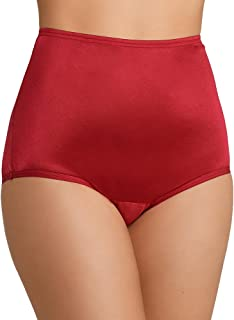 Women's Perfectly Yours Ravissant Tailored Brief 15712